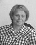 Веречева Галина Леонидовна